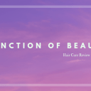 Function of Beauty hair care review