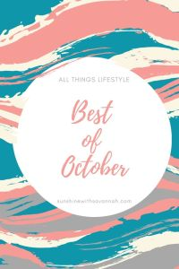 best of oct