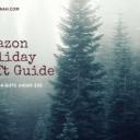 Amazon Gifts Under $35