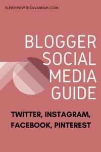 blogger social media guide (1)