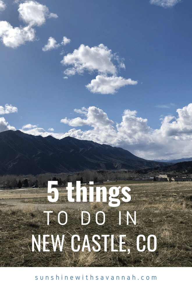 things to do new castle co