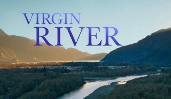 Virgin_River_(TV_series)_Title_Card
