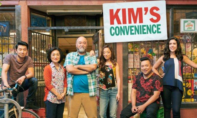 kims-convenience-season-4-netflix-release