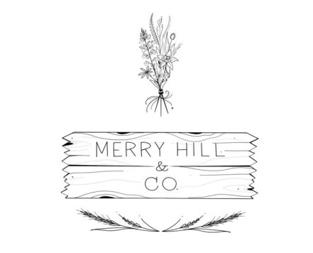 Merry Hill & Co. in Glenwood Springs, Colorado