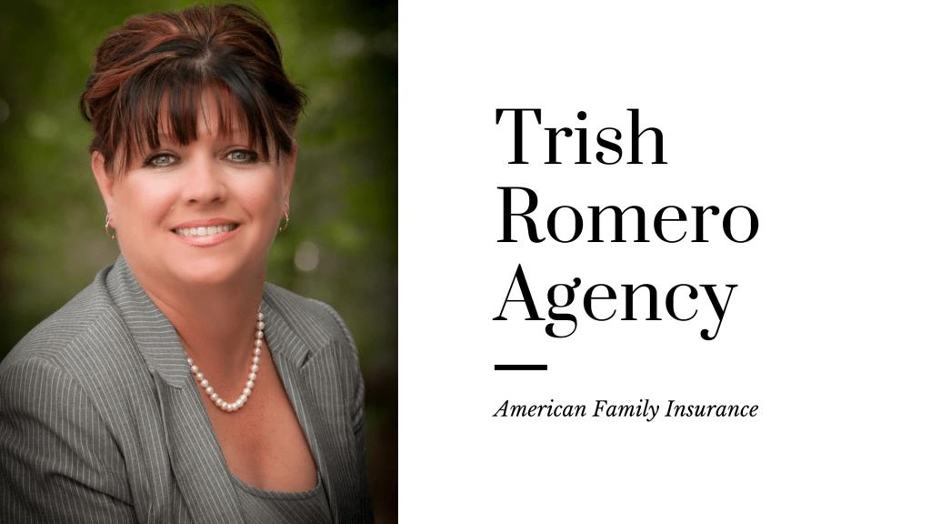 Trish Romero Agency, Glenwood Springs Insurance