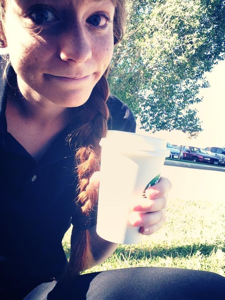 Starbucks Gunnison CO