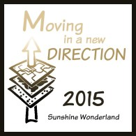 SWDirection2015