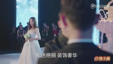 Chen Qiao En Wang kai