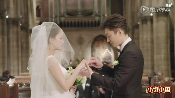 stay with me fang qi wo zhua jin wo