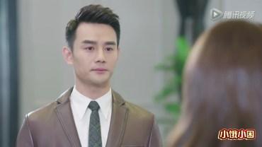 stay with me fang qi wo zhua jin wo yi du