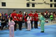 San Jose Kids Kung Fu Competition Sun's Kung Fu Academy 4
