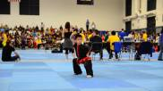 San Jose Kids Kung Fu Competition Sun's Kung Fu Academy