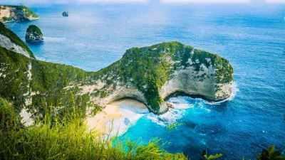 Private Bali Tour | Bali Tours