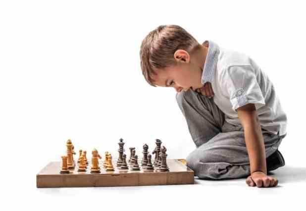 אילו דברים חדשים נלמד דרך חוג שחמט למתקדמים