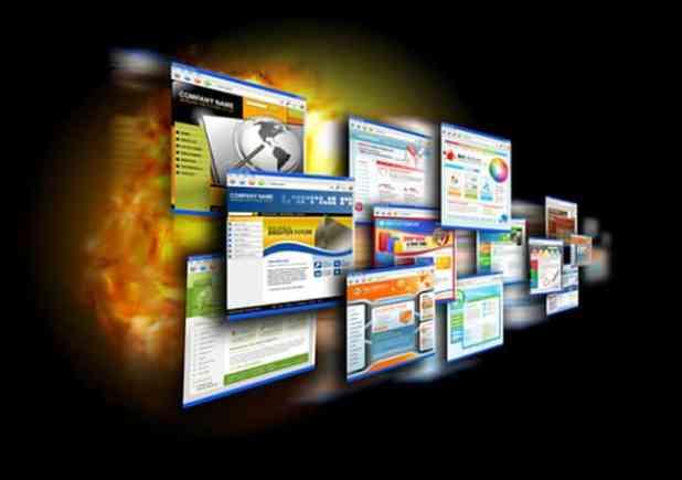 חוג גרפיקה עיצוב ובניית אתרים לילדים