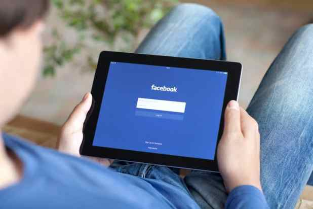 פייסבוק נגד אינסטגרם