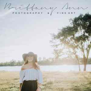 Brittany Ann Photography