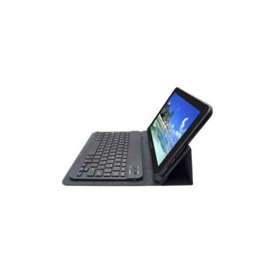 Tablet Sunstech TAB105QCBTK
