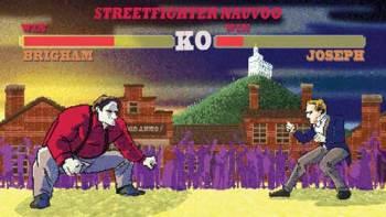 StreetFighterNauvooweb