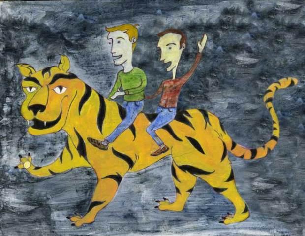 adam-an-steve-tiger