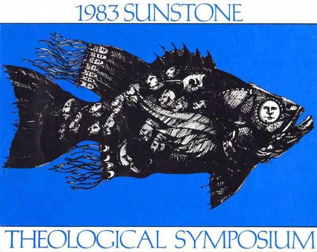 symp-1983b