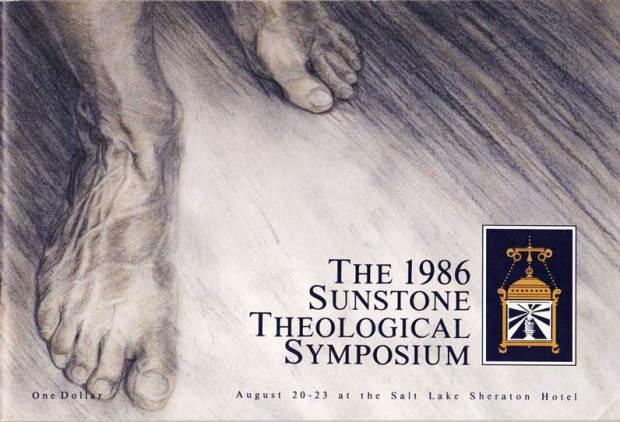 symp-1986