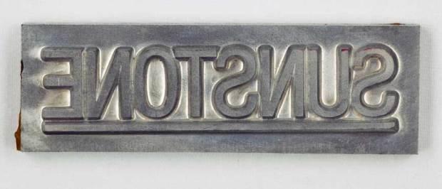 typeplate3