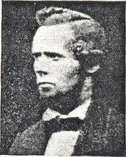 William Fowler