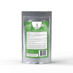 Women's/Pregnancy Tea, Premium Organic, 8 oz