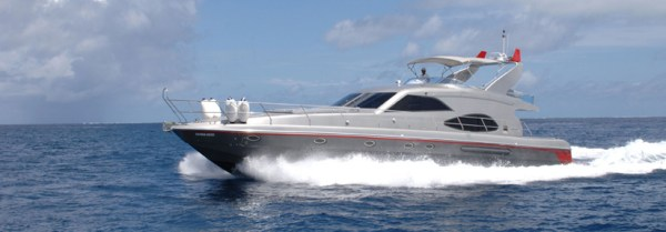 LUXURY HOTELS AND RESORTS IN THE MALDIVES private speedboat