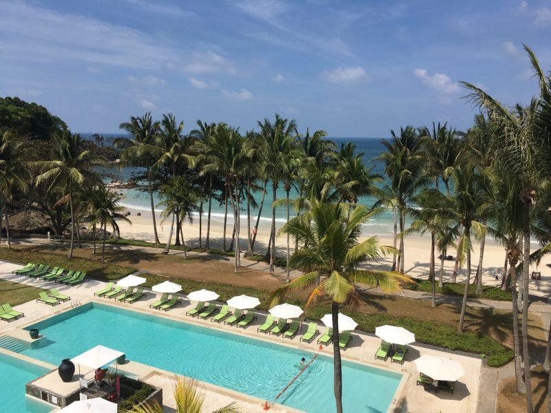 Club-Med-Bintan-Island-main-swimming-pool