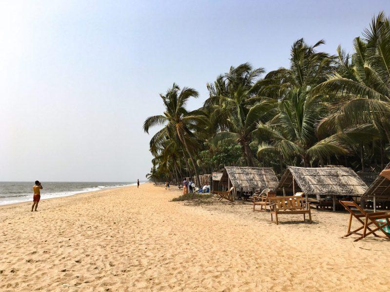 Secluded-Beaches-in-Kerala-nattika-beach