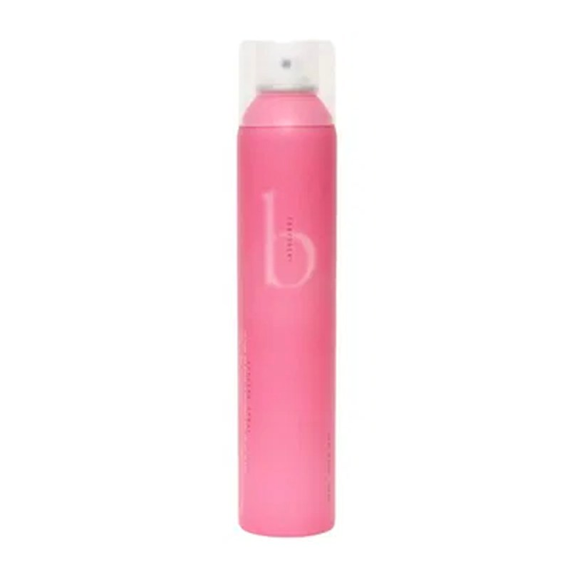 BENNIE b confident styling spray BIG