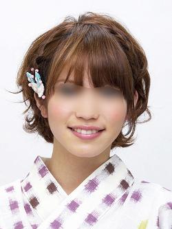 前髪_垂らし_髪飾り250