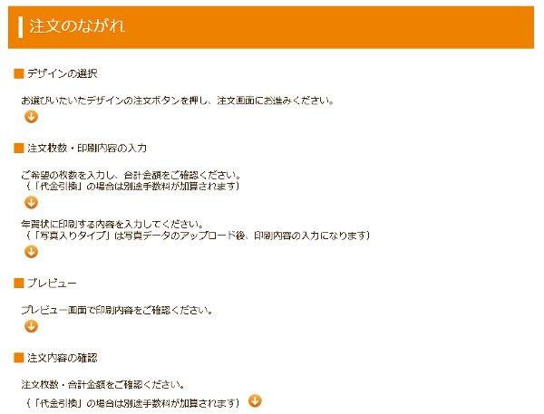 ネットスクウェア_注文_600
