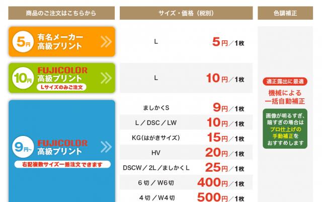 netprint_kakaku