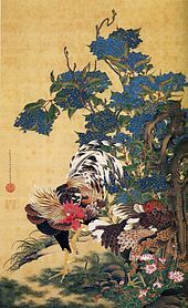 170px-ito_jakuchu_ajisaisoukei-zu