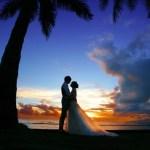 はがきでの結婚報告の仕方とおすすめのサービス一覧