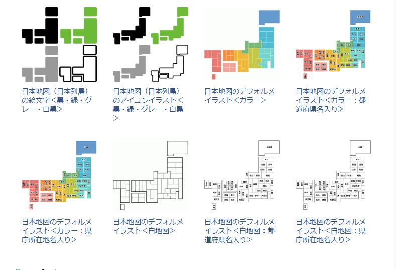 FrameIllust_map