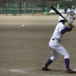 野球に関する無料イラスト・写真素材紹介