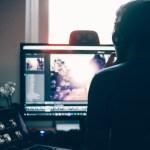 画像加工に便利な、無料で使える画像編集ソフトを紹介