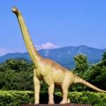 恐竜・かいじゅうの無料イラスト・写真素材リンク集~ティラノサウルス・プテラノドンなど~
