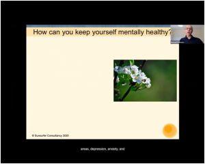 online-mental-health-awareness