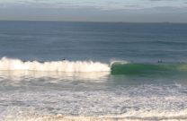 Surfing Perth, Sun Surf Soul