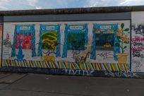 Berlin, Sun Surf Soul