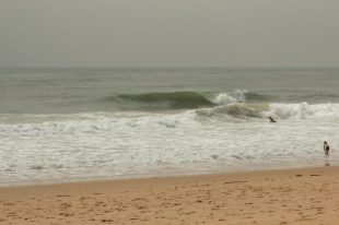 Surf in Vilamoura
