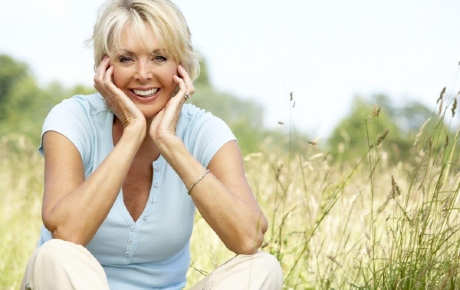 slabire varsta mijlocie cel mai bun mod de a pierde în greutate în perimenopauză