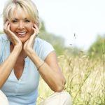 Scapa de Matreata in mod natural! Vezi 20+ Remedii Naturiste pentru matreata