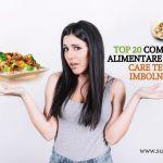30+ Beneficii ale consumului de SUSAN NEGRU pe care putini le cunosc!
