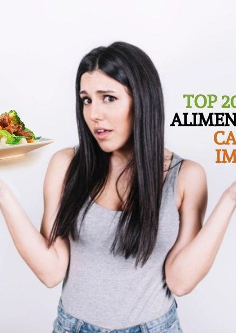 combinatii alimentare, digestie, nutritie, probleme de digestie, alimente, alimente nepotrivite,